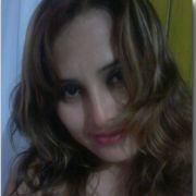 so�adora_0933