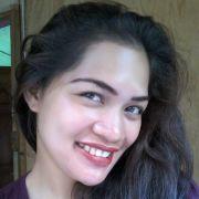 Smiley_686